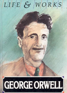 hitchens why orwell matters pdf