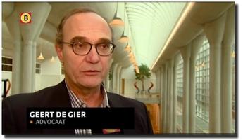 http://home.planet.nl/~gier0014/bio_bestanden/image003.jpg