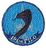 191 Filo