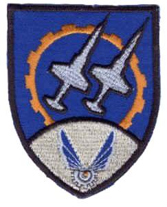 Luftwaffe Schleuse 11
