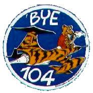 Belgian Air Force sticker, 31 smaldeel, farewell
