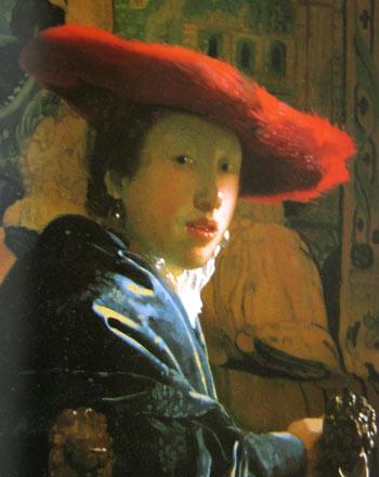 Johannes Vermeer Vermeer2_350