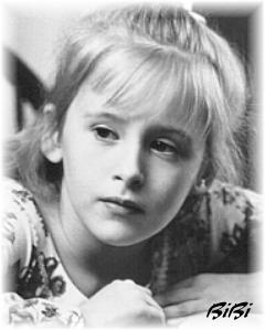 Child Actors Who Disappeared from the Big Screen - Blu-ray ...
