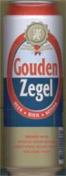 [img]http://home.planet.nl/~meind154/Verz/Ned/info/bottles/goudenzegel.jpg[/img]