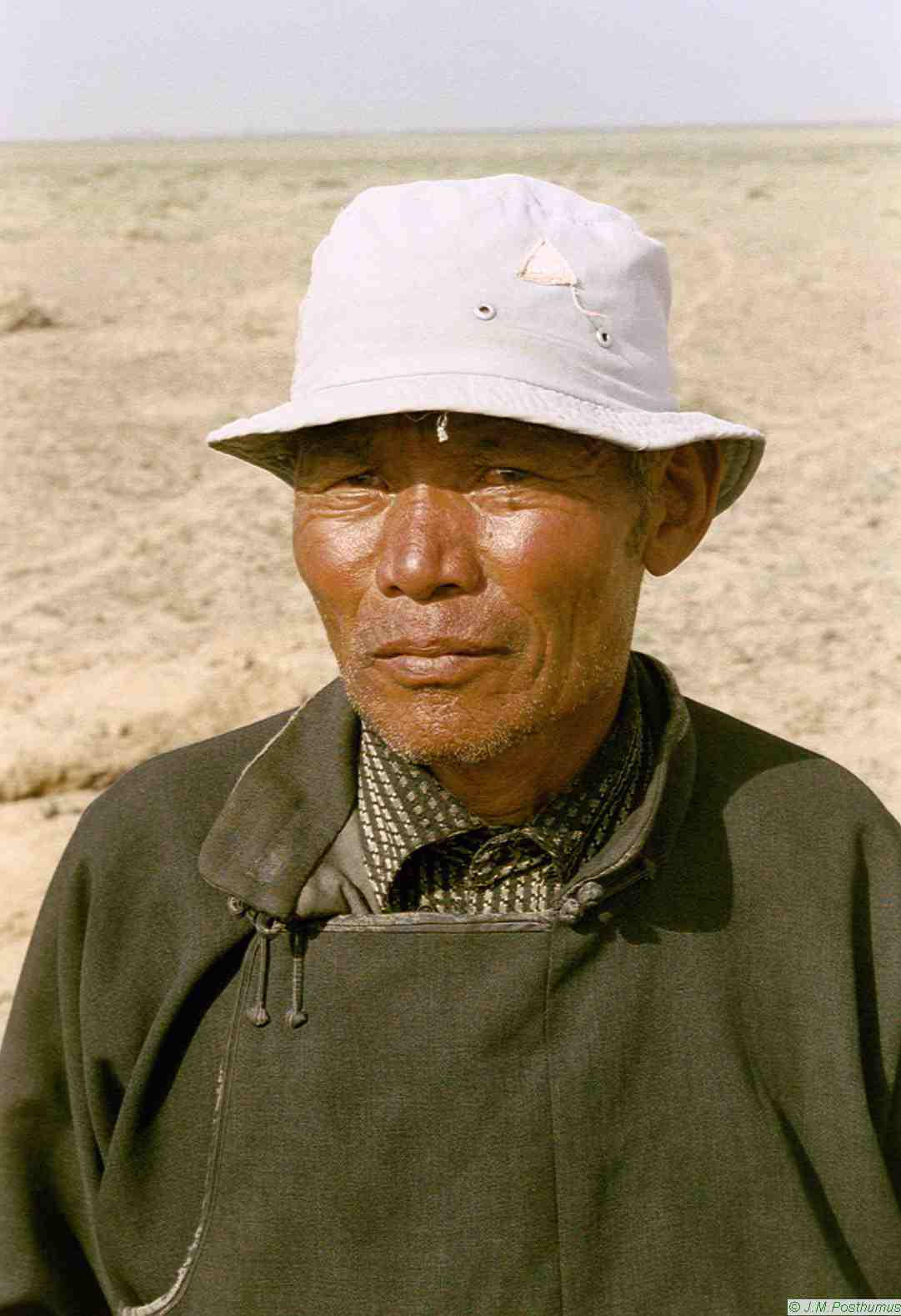 Mongolian: http://home.planet.nl/~posth144/Posthumus/Photogallery/Mongolia/M_pages/mongolian2.htm