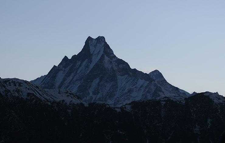 nepal8.jpg