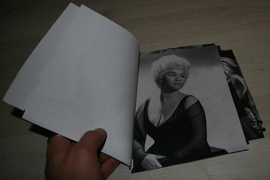 s18-5.jpg