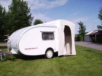 toute petite caravane laquelle choisir forum les caravaniers2 com. Black Bedroom Furniture Sets. Home Design Ideas