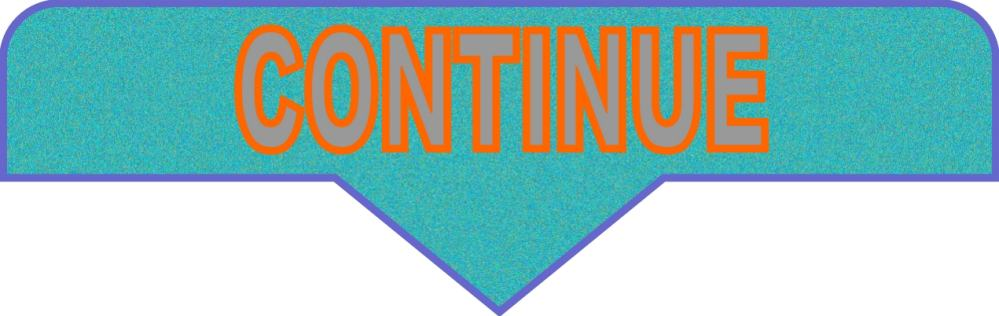 SunOfNick Banners
