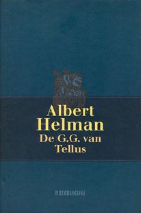 Albert Helman
