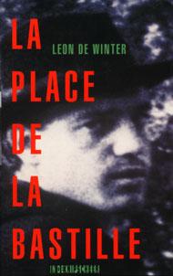 Leon de Winter