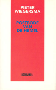 Pieter Wiegersma