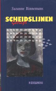 Suzanne Binnemans