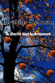 Ibrahim Selman