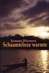 Joanna Werners