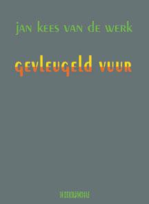 Jan Kees van de Werk