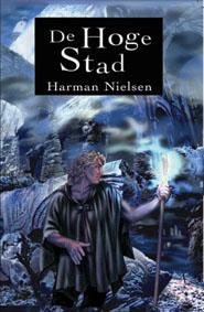 Harman Nielsen