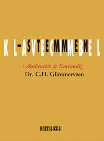 Dr. C.H. Glimmerveen