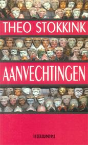 Theo Stokkink