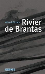 Alfred Birney