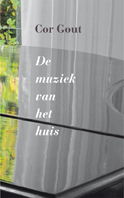 De muziek van het huis