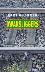 BroekDwarsliggers2