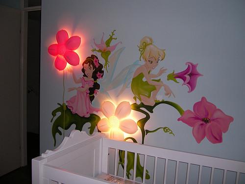 Sandra nanning art 4 wall ede gelderland kunstenaar kunst kunstschilder schilderij art - Kamer schilderij ...