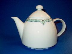 Arzberg Teapots At Hotteapots Com